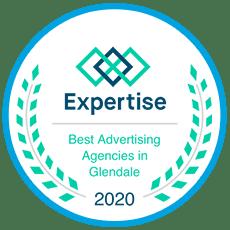 Expertise - Best Advertising Agencies in Glendals 2020