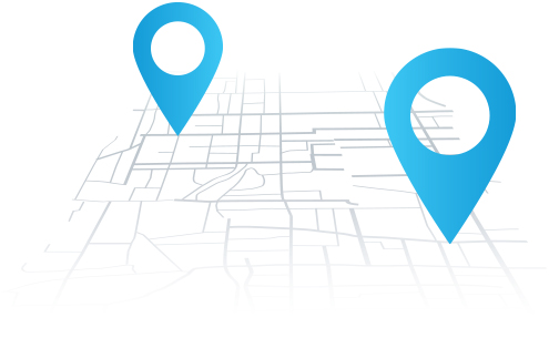 Local SEO - Geolocation
