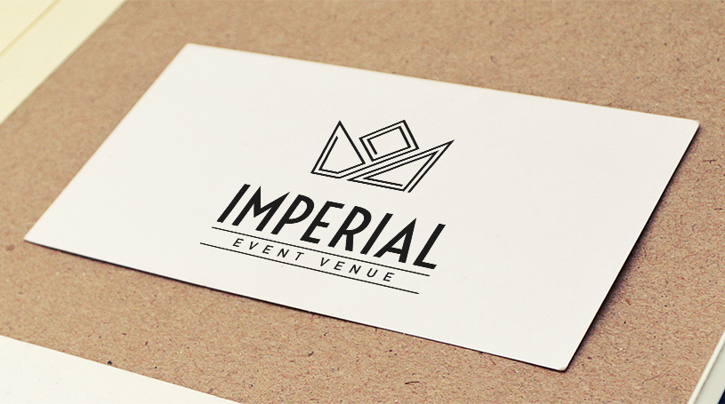 Imperial Event Venue