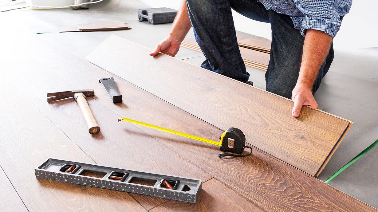 Monave Flooring