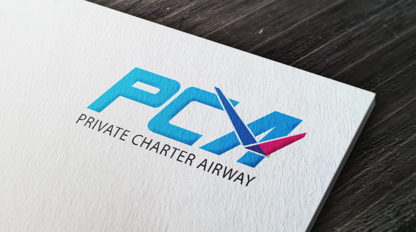 PCA Private Charter Airway