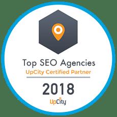 Top SEO Agency 2018