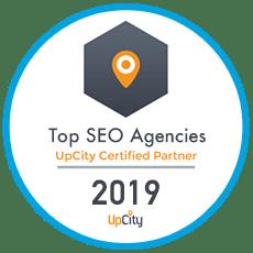 Top SEO Agency 2019