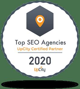 Top SEO Agency 2020